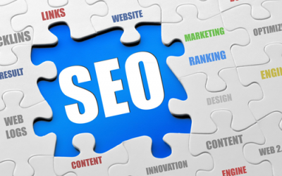 How To Be Relevant in Search Engines!