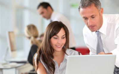 Online Media Buying – Website Internet Marketing