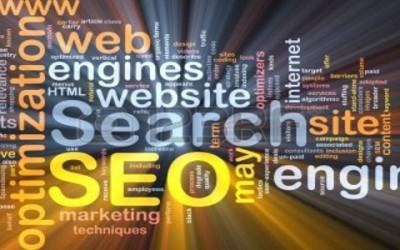 Search Engine Optimization software