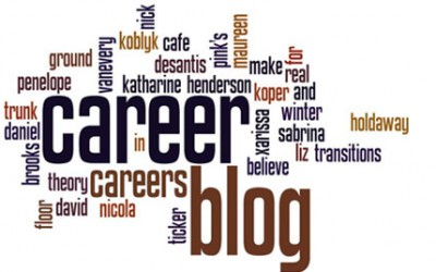 Simple ways to have an exciting blogging career