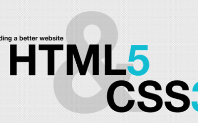 Method to use CSS3′s text styling Properties