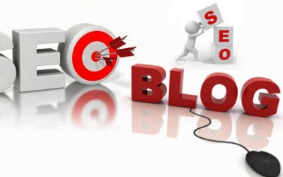 Four Simple Steps to Basic SEO for Your Blog