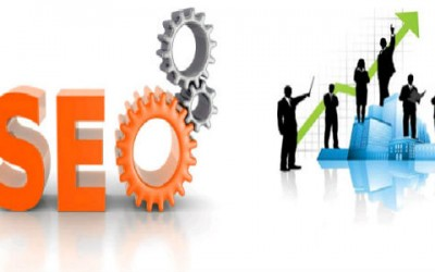 Incredible Pointers On SEO – Just How Many Back Links Is Sufficient