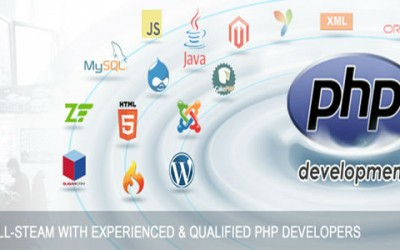 Zend Codeigniter Frameworks for PHP Development in India Why and Which One to Use