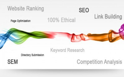 Find Out How to Get Your Site to the Top of Google