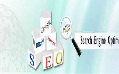 The Key Reason Why You Need a Great Search Engine Optimization Copywriter