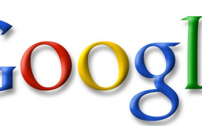 Steps to create Your internet site Survey Completely ready Pertaining to Google
