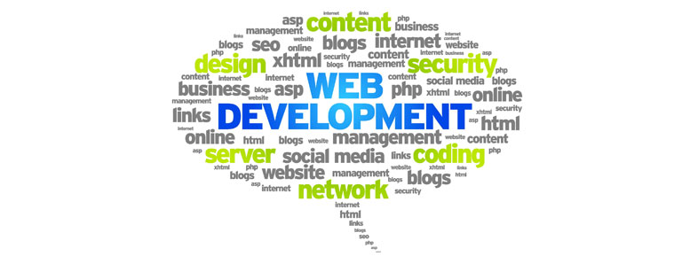 Selecting The correct Web development Agent For Your Enterprise