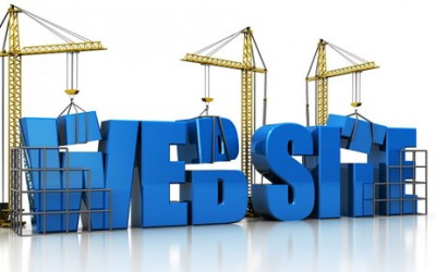The right way to Develop Website positioning