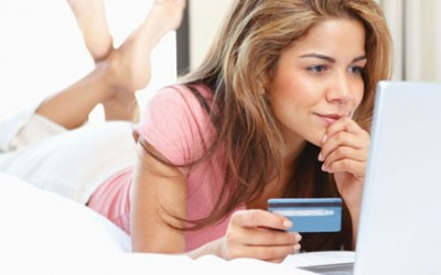The way to Set Up A Credit card merchant account For Your Web-site