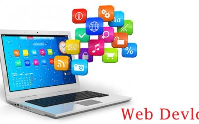 Tips Pertaining to Useful Web development