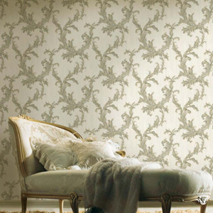 Wallpaper Price Delhi Wallpaper Roll Price In Delhi Digital Wallpaper Printing Cost