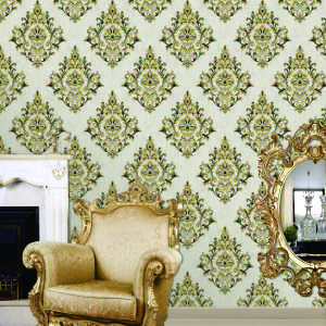 Imported Wallpaper Wholesaler