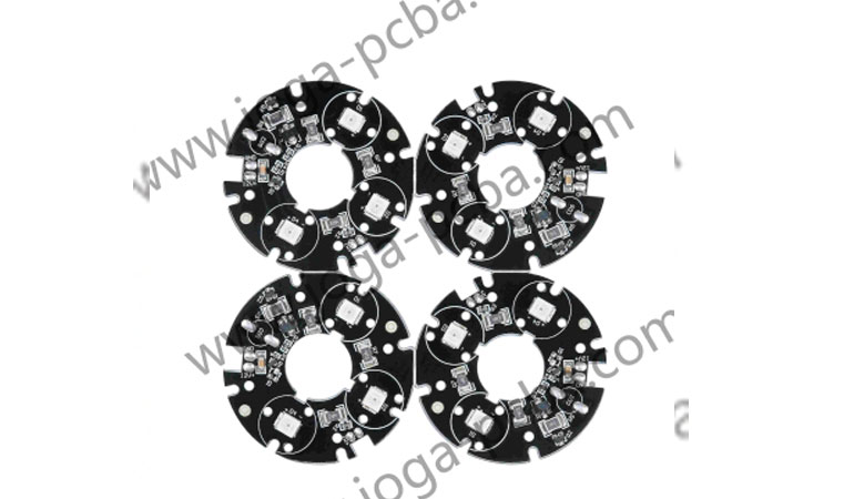 pcb assembly china  pcb manufacturer china   printed