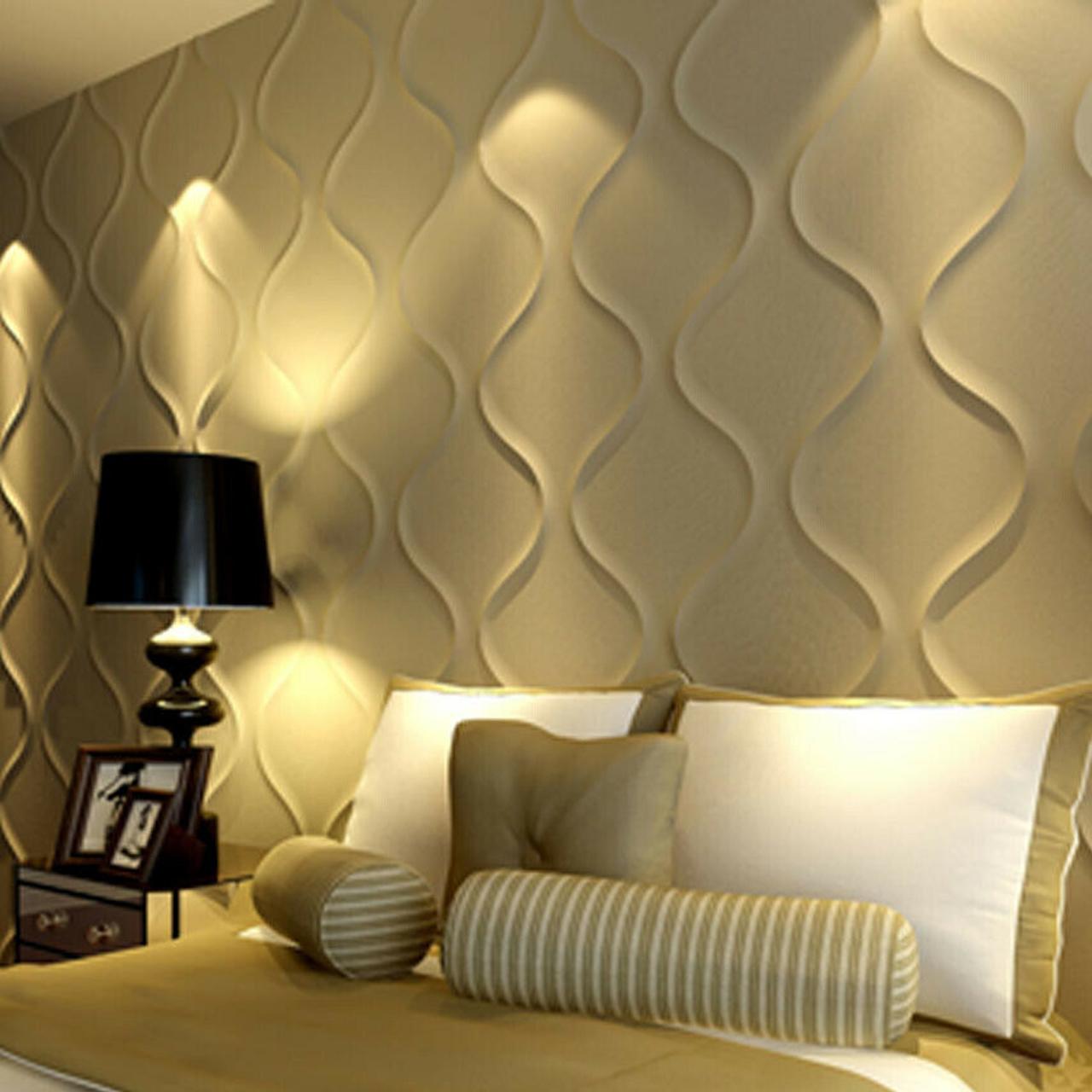 3d wallpaper delhi