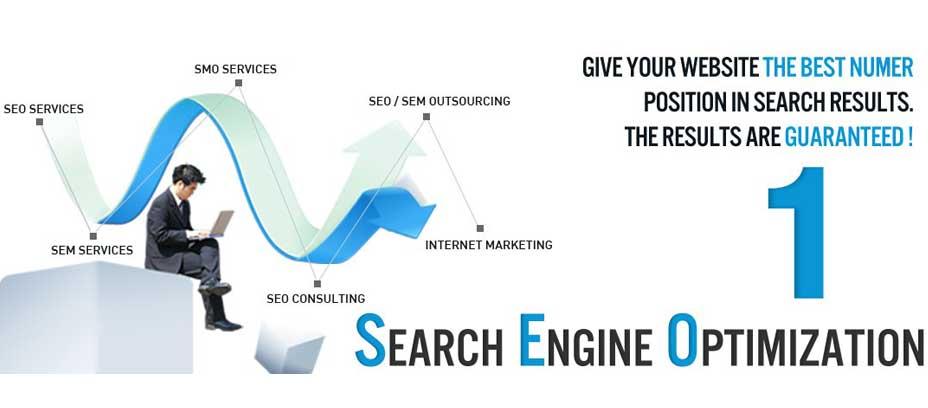 seo company delhi , seo services delhi , search engine